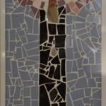 0210 Mosaiikkityö
