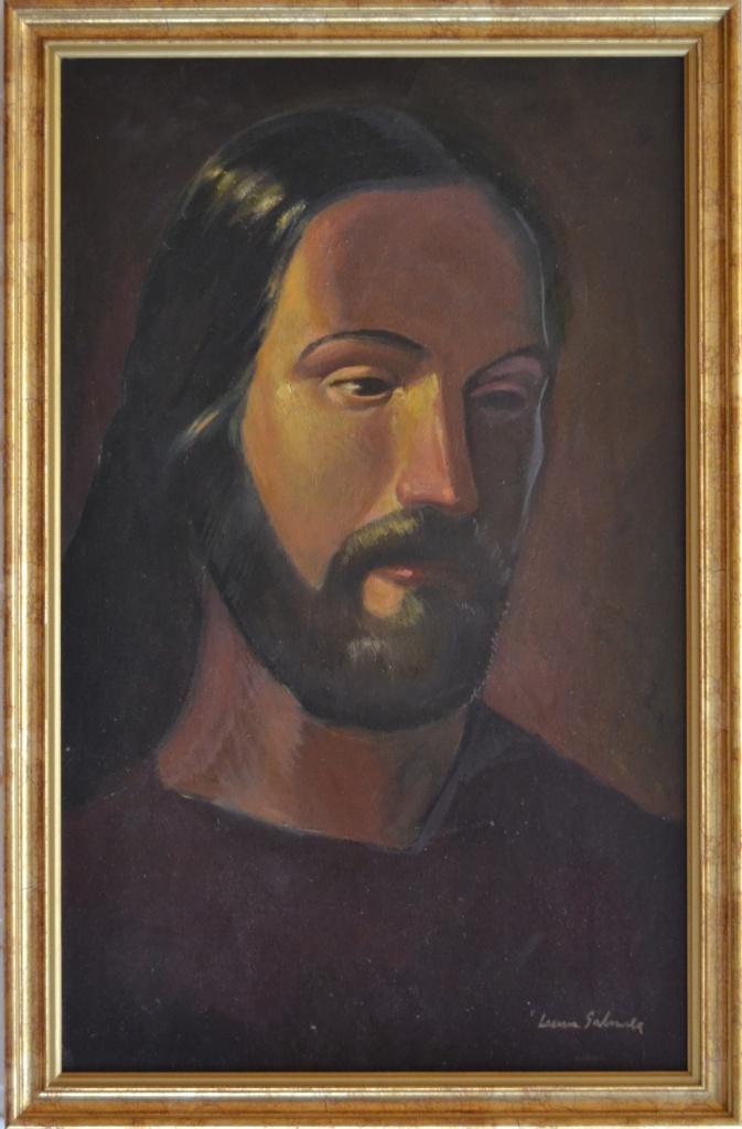 0342 Jeesus