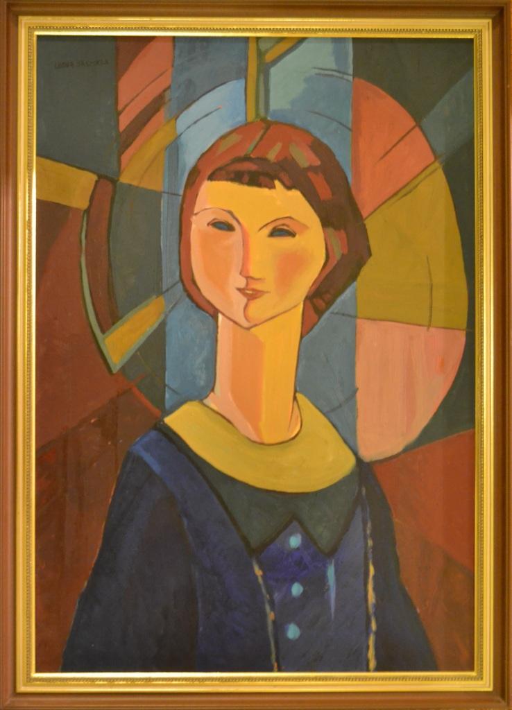 382 Pyhä Maria