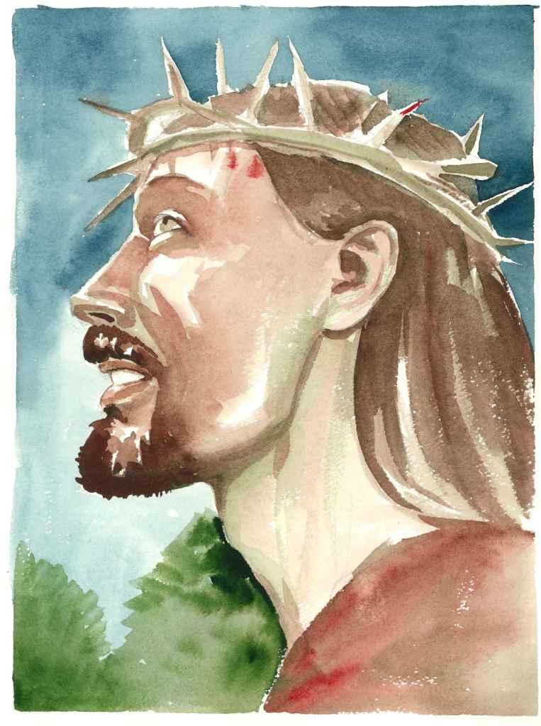 522 (Kruunattu kuningas)