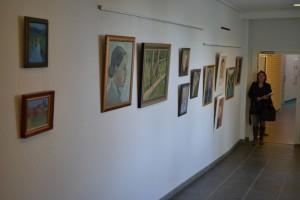 09 Näyttely 2014