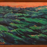 177 Vaahtoavo meri