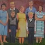 204 (Martti Salmelan perhe)