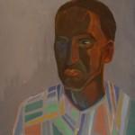 254 (Afrikkalainen mies)